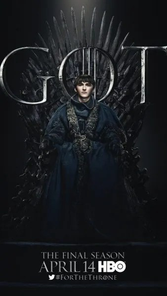 game-of-thrones-season-8-bran-poster