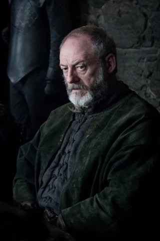 game-of-thrones-season-8-image-14