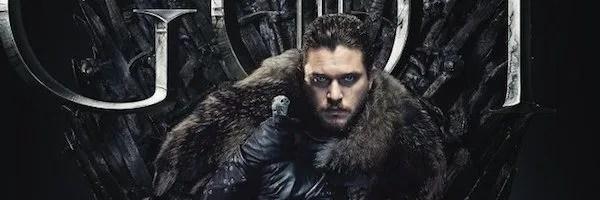 game-of-thrones-season-8-jon-snow-poster