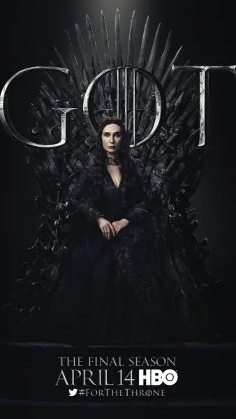 game-of-thrones-season-8-melisandre-poster