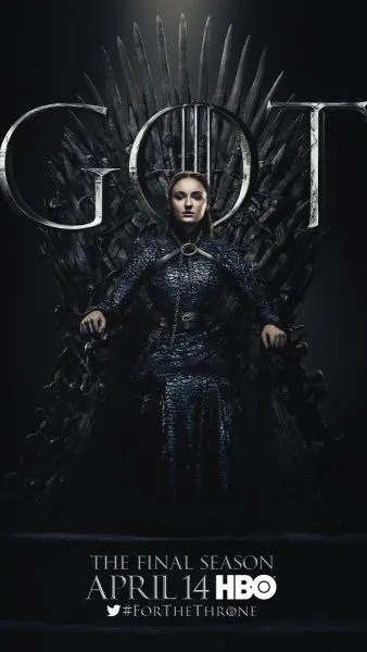 game-of-thrones-season-8-sansa-poster