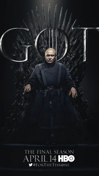 game-of-thrones-season-8-varys-poster