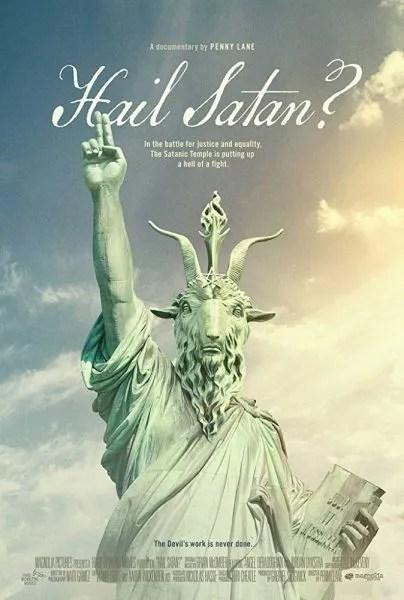 hail-satan-poster