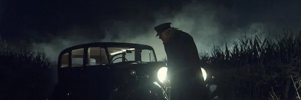 Image result for nos4a2 gifs