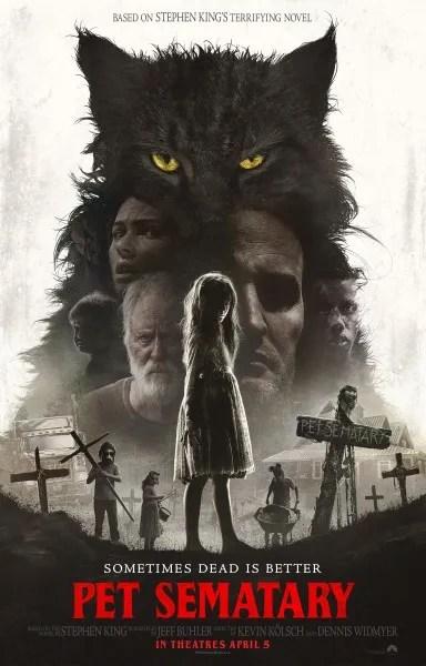 pet-sematary-poster