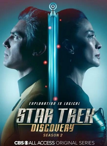 star-trek-decouverte-saison-3-details