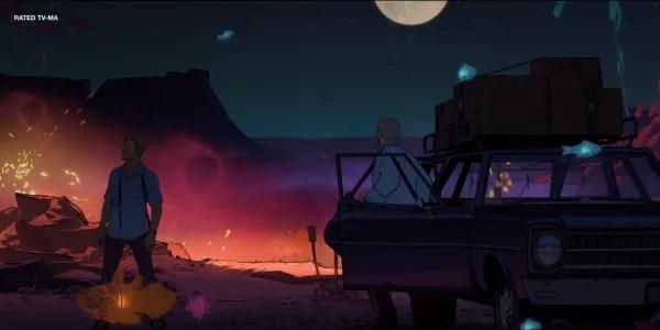 love-death-and-robots-fish-night