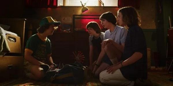 stranger-things-season-3-cast