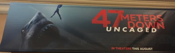 48-meters-down-cinemacon