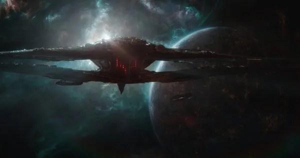 avengers-endgame-thanos-ship