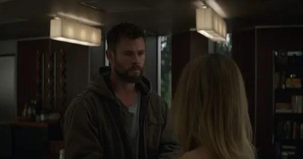 avengers-endgame-thor-captain-marvel