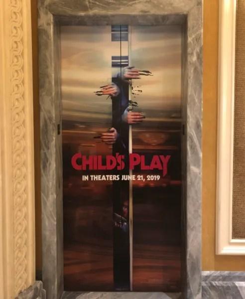 childs-play-elevator-cinemacon