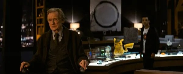 detective-pikachu-bill-nighy-2