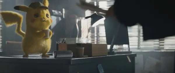 detective-pikachu-coffee