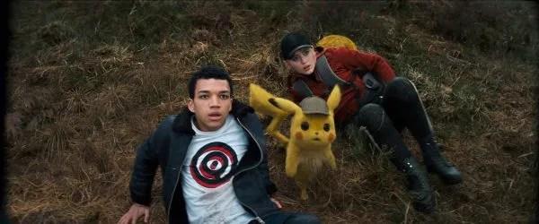 detective-pikachu-justice-smith-kathryn-newton-4