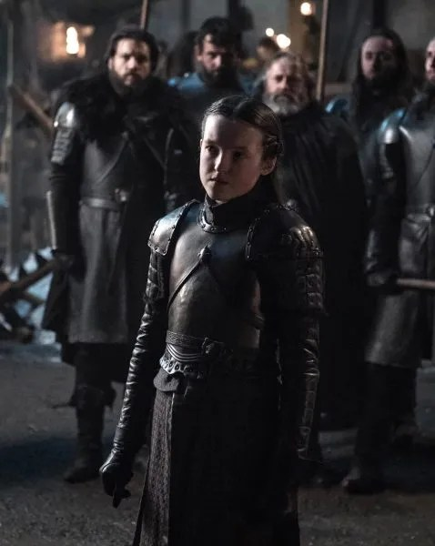 game-of-thrones-season-8-episode-2-images-lady-mormont