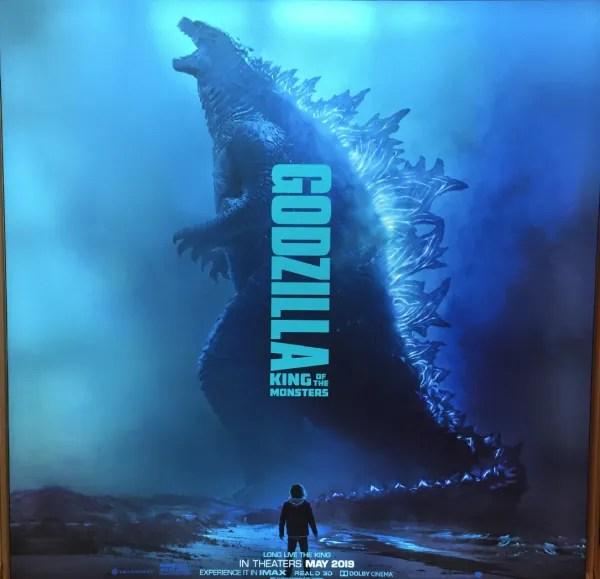 godzilla-king-of-the-monsters-poster-cinemacon