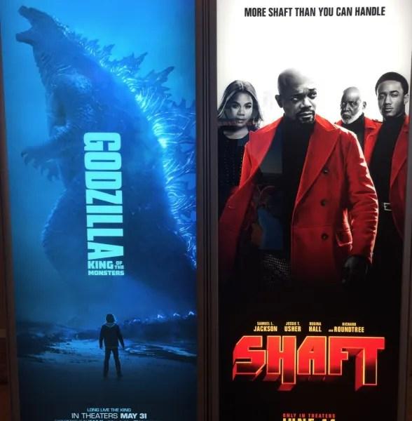 godzilla-shaft-posters-cinemacon