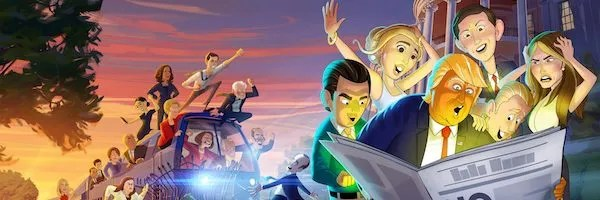 our-cartoon-president-season-2-trailer-poster-release-date