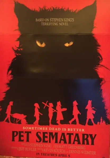 pet-sematary-poster-cinemacon