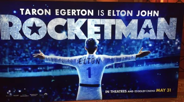 rocketman-standee-cinemacon