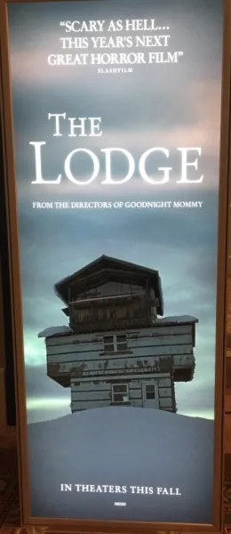 the-lodge-poster-cinemacon