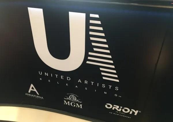 united-artists-releasing-logo-cinemacon