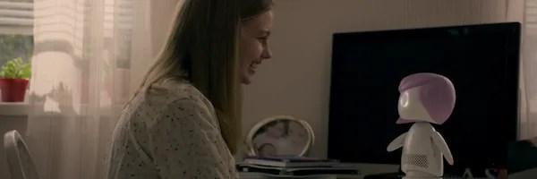 black-mirror-season-5-trailer