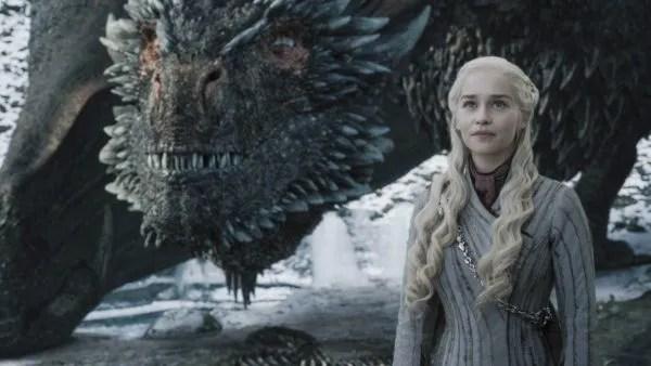 game-of-thrones-season-8-episode-4-image-emilia-clarke