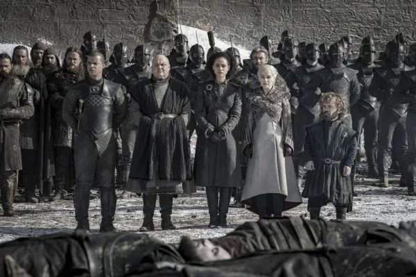 game-of-thrones-season-8-episode-4-peter-dinklage