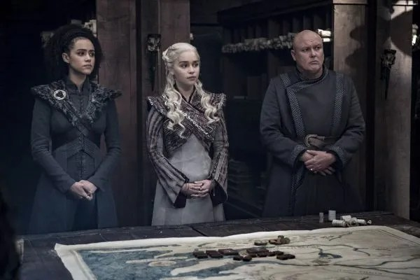 game-of-thrones-season-8-episode-4-varys