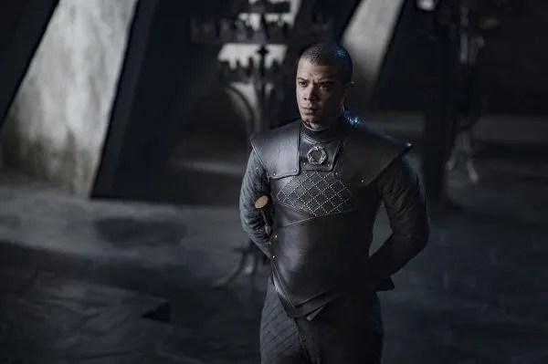 game-of-thrones-season-8-episode-5-image-1