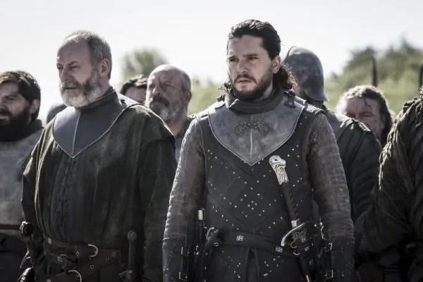 game-of-thrones-season-8-episode-5-image-8