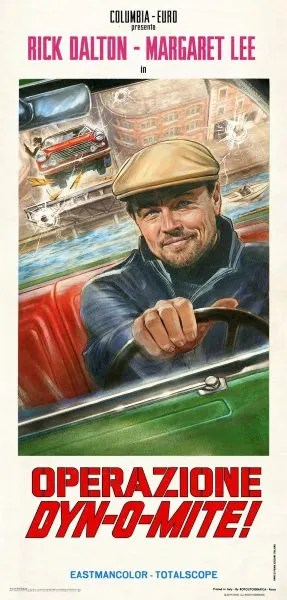 once-upon-a-time-in-hollywood-rick-dalton-poster