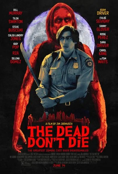 the-dead-dont-die-poster-adam-driver