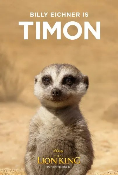 the-lion-king-poster-timon