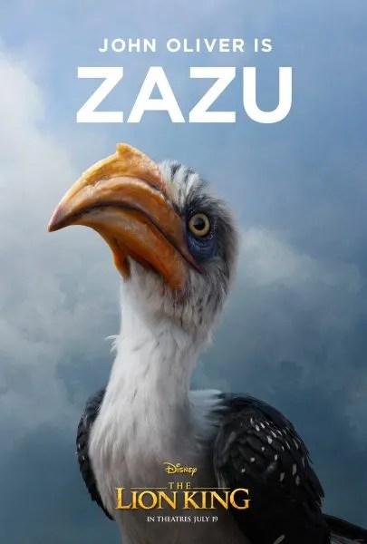 the-lion-king-poster-zazu