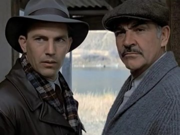 the-untouchables-kevin-costner-sean-connery