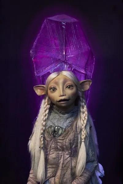 dark-crystal-series-images-anya-taylor-joy-brea