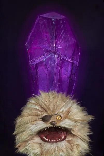 dark-crystal-series-images-dave-goelz-baffi
