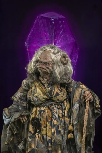 dark-crystal-series-images-donna-kimball-aughra