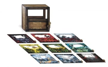 game-of-thrones-complete-series-box-art-unboxed