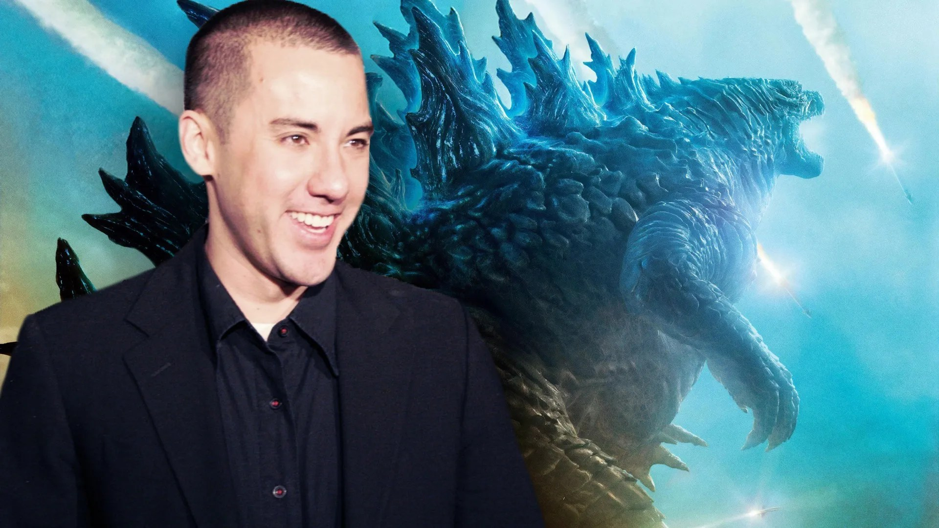 Mike Dougherty On The Making Of Godzilla King Of The Monsters Collider