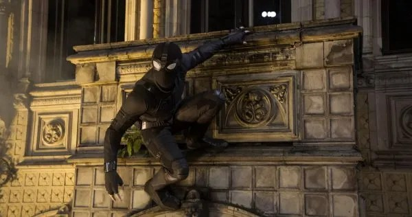 spider-man-far-from-home-stealth-suit-3