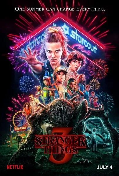 stranger-things-3-poster