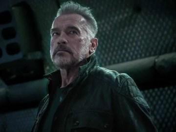 terminator-dark-fate-arnold-pourquoi-terminator-ages