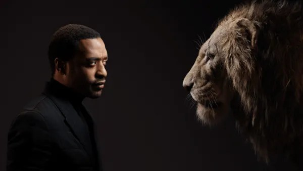 disney-lion-king-ejiofor-scar-portrait