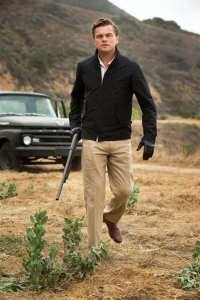 leonardo-dicaprio-once-upon-a-time-in-hollywood-image