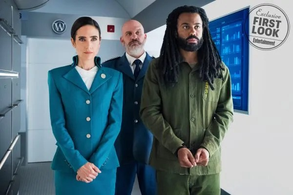 snowpiercer-daveed-diggs-jennifer-connelly