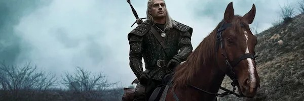 the-witcher-image-roach-henry-cavill-slice